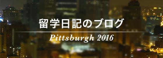 San University of Pittsburgh School of Medicine 2016