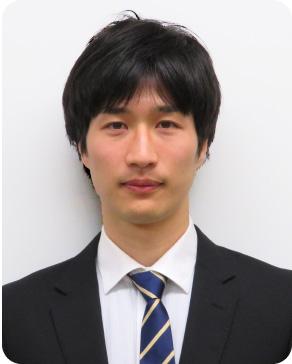 病院助手 岡田 大志