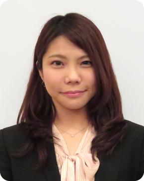 レジデント 塩田 晃子