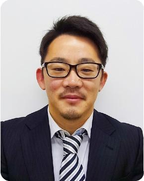 病院助手 澤井 龍生